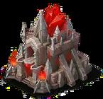 KvK Enemy Castle.png