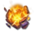 Mythic Ember.png