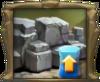 Stone Storage.png