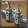Defense.png