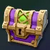 Epic Hero Chest.png