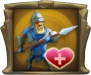 Infantry Health.png