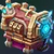 Steampath Chest.png