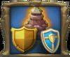 Infantry Defense (Wonder).png