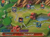 Chapter 6: Dreamfall