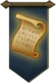 Hero Attributes icon.png