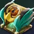 Gryphon Chest.png
