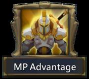 MP Advantage.png