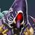 Demon Slayer Icon.png