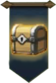 Hero Items icon.png
