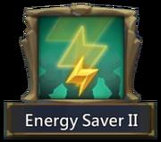 Energy Saver II.png