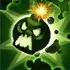Toxic Blast.png