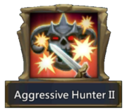 Aggressive Hunter II.png