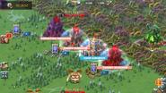 KvK Castle Colors