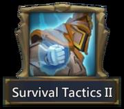 Survival Tactics II.png
