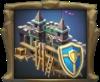 Wall Defense.png
