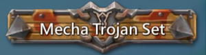 Mecha Trojan Set.png