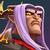 Chaos Dragon Icon.png