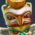 Totempest Icon.png
