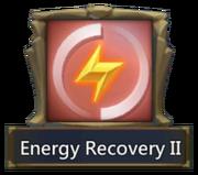 Energy Recovery II.png