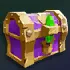 Purple Bonus