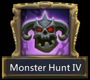 Monster Hunt IV.png