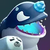 Arctic Flipper Icon.png