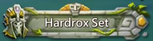 Hardrox Set.png
