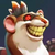 Mastercook Icon.png