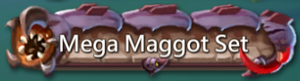 Mega Maggot Set.png