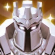 Platinum Lord