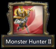 Monster Hunter II.png