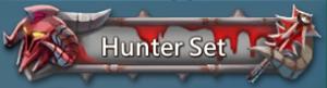 Hunter Set.png