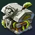 Hardrox Chest.png