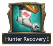 Hunter Recovery I.png