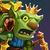 Goblin Icon.png