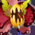Terrorthorn Icon.png