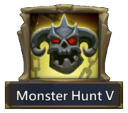 Monster Hunt V.png