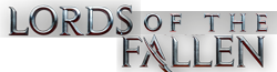 Lords of the Fallen Wiki