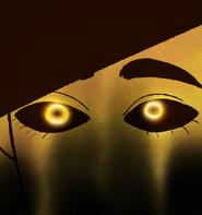 Leto eyes