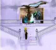 Hera and zeus home 4