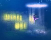 Artemis home 7