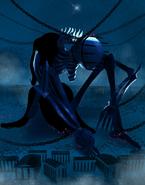 Skeletonkronos