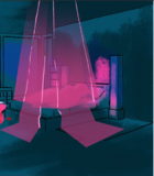 Eros apartment 2
