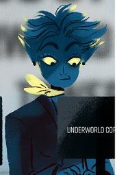 Unknown episode 76 (2)