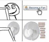 Becomge