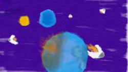 Apocalipsis del Planeta Cabrez Acuarela.png