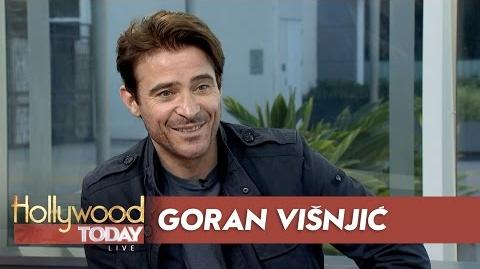 How_Many_Languages_Did_Goran_Višnjić_Learn_for_'Timeless'?