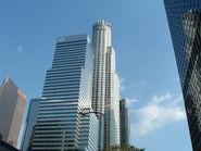 US Bank Tower-Figueroa