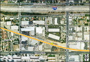 Monrovia Aerial Figure 4 4